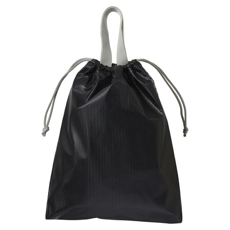 TM WOMEN'S SHOE BAG