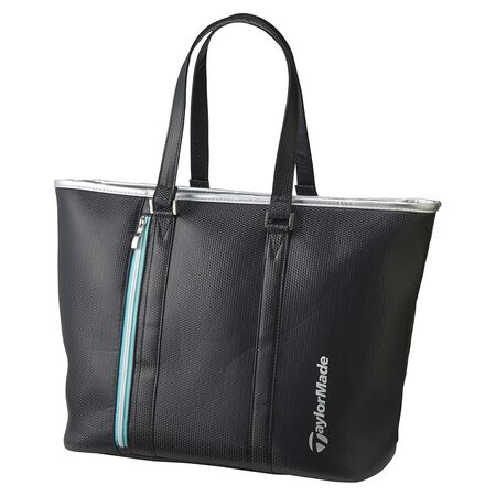TM WOMEN'S TOTE BAG