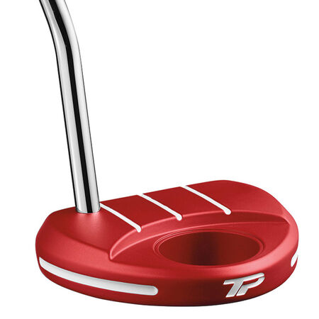 TP Red Chaska Putter
