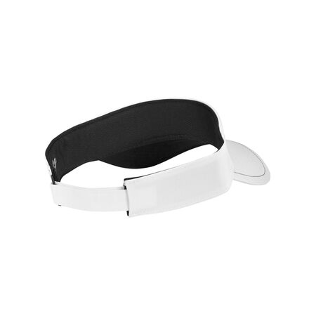 "Women""s Radar Visor"