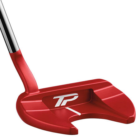 TP Red Ardmore 3 Putter