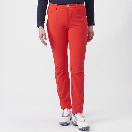 TAILORED LONG PANT
