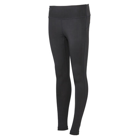 BASIC INNER TIGHTS