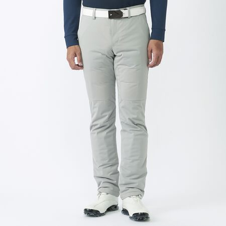 TAILORED WR HYBRID FILL PANT