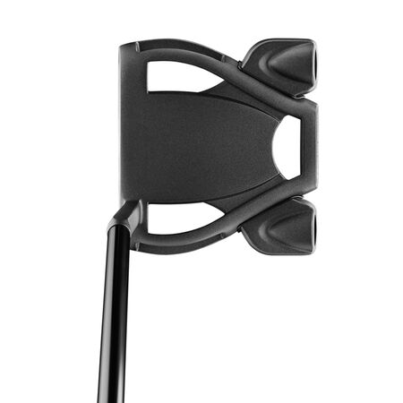 Spider Tour Black Putter