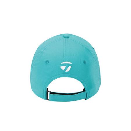 """Women""""s Radar Hat"""