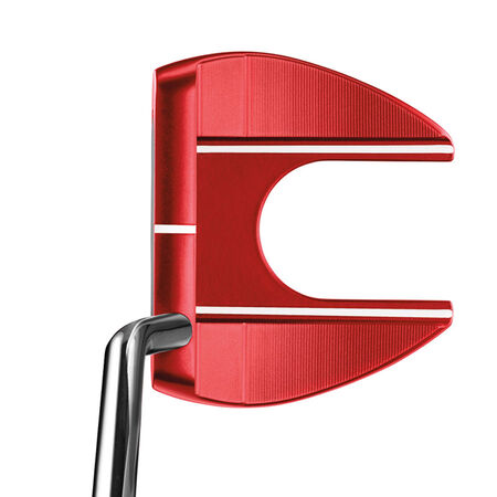 TP Red Ardmore 2 Putter
