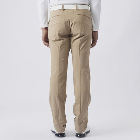 TAILORED NYLON PANT