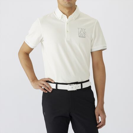 BD TM GRAPHIC S/S POLO