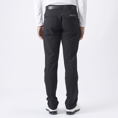 BRUSHED LINED PANT