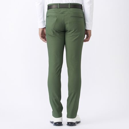 TAPERED BASIC PANT