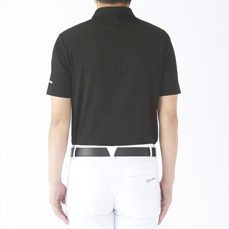 BIG GRAPHIC S/S POLO