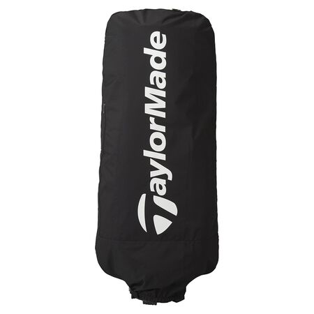 TM TRUE LITE TRAVEL COVER