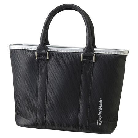 TM WOMEN'S ROUND BAG