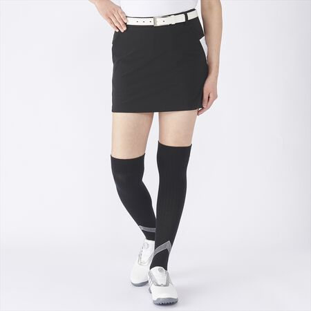LIGHT WEIGHT SKORT
