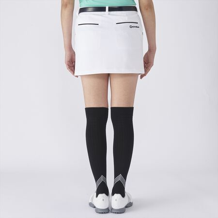 BASIC PERFORMANCE SKORT