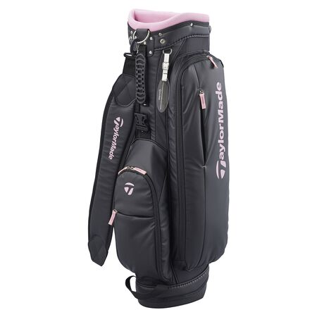 TM WOMEN'S STAND BAG