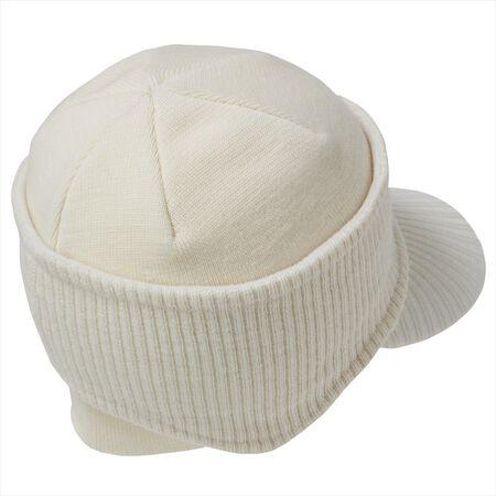 WOMEN'S WINTER KNIT CAP