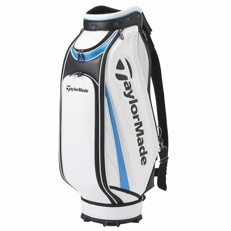 TOUR ORIENTED CART BAG