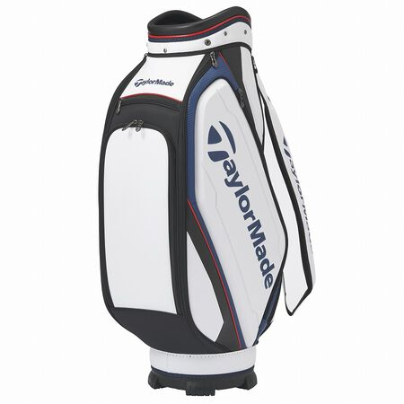 AUTH-TECH CART BAG