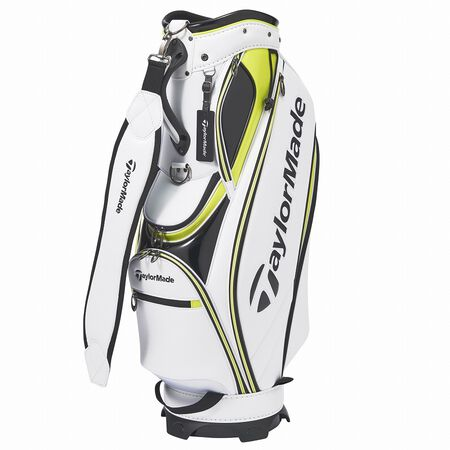 MULTI-LAYERED CART BAG