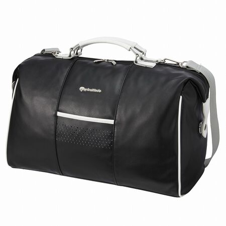 WOMEN'S BOSTON BAG