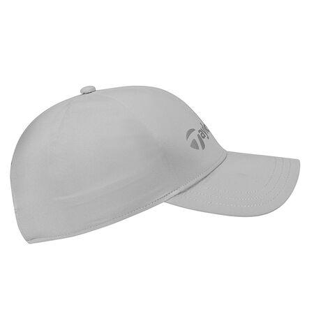 2020 STORM HAT