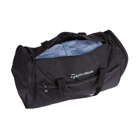 2020 PERFORMANCE  DUFFLE