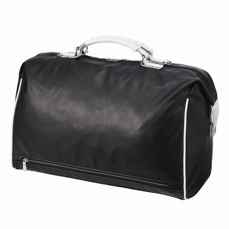 WOMEN'S BOSTON BAG