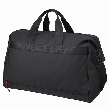 CITY-TECH BOSTON BAG