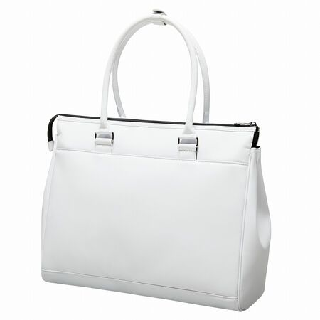 AUTH-TECH TOTE BAG