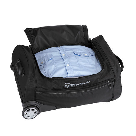 2020 PERFORMANCE  ROLLING CARRY ON