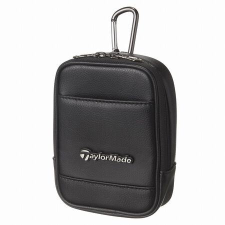 AUTH-TECH ACCESSORY POUCH