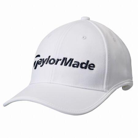 MEN'S BASIC LOGO CAP