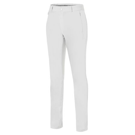 TAILORED COOL PANTS