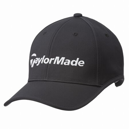 WOMEN'S BASIC CAP
