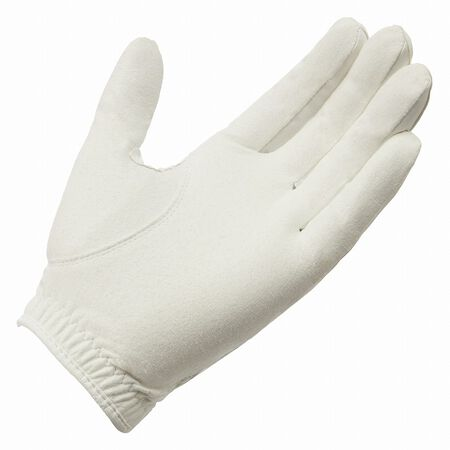 TP ALL WEATHER GLOVE