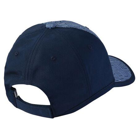 WOMEN'S TM SEASONAL CAP