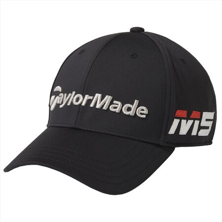 WINTER TOUR CAP