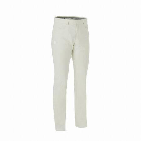 M GRAPHIC STRAIGHT PANTS