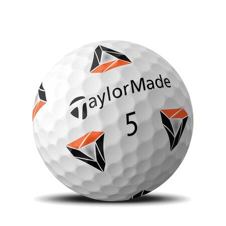 2021 TP5 pix Golf Balls