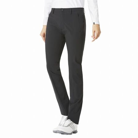 TAILORED 3D PANT