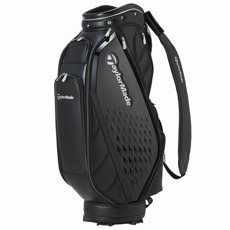 PREMIUM CLASSIC CART BAG