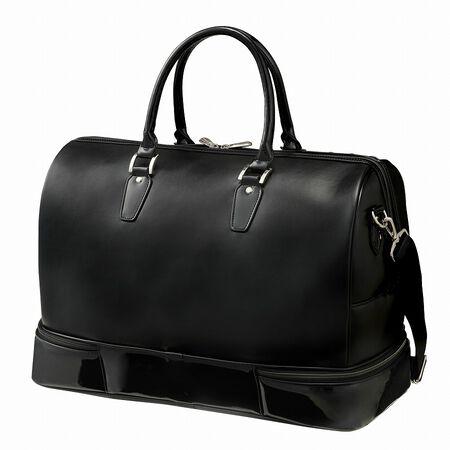 PREMIUM CLASSIC BOSTON BAG
