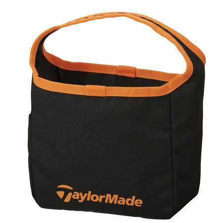 BASIC SAND BAG