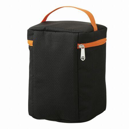 BASIC COOLER BAG